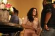 ann-augustine-at-lal-jose-daughter-wedding-betrothal-photos-213