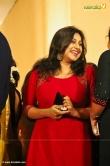 anna-reshma-rajan-at-lal-jose-daughter-engagement-photos