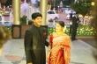 lal-jose-daughter-marriage-betrothal-photos-021