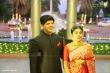 lal-jose-daughter-marriage-betrothal-photos-023