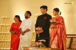 lal-jose-daughter-marriage-betrothal-photos-028