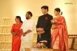 lal-jose-daughter-marriage-betrothal-photos-029