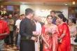lal-jose-daughter-wedding-betrothal-photos-037