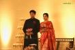 lal-jose-daughter-wedding-betrothal-photos-043