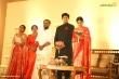 lal-jose-daughter-wedding-betrothal-photos-049
