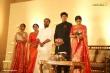 lal-jose-daughter-wedding-betrothal-photos-051