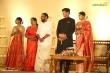 lal-jose-daughter-wedding-betrothal-photos-052