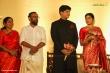 lal-jose-daughter-wedding-betrothal-photos-058