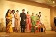 lal-jose-daughter-wedding-betrothal-photos-115