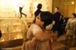 lal-jose-daughter-wedding-betrothal-photos-253