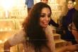 lal-jose-daughter-wedding-betrothal-photos-254