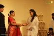 lal-jose-daughter-wedding-betrothal-photos-270
