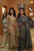 lal-jose-daughter-wedding-betrothal-photos-281