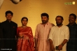 lal-jose-daughter-wedding-betrothal-photos-288