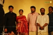 mammootty-at-lal-jose-daughter-engagement-photos-015