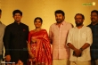 mammootty-at-lal-jose-daughter-engagement-photos-016