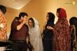 nadirsha-family-at-lal-jose-daughter-wedding-betrothal-photos-228