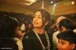 navya-nair-at-lal-jose-daughter-wedding-betrothal-photos-067