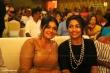 navya-nair-at-lal-jose-daughter-wedding-betrothal-photos-068