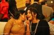navya-nair-at-lal-jose-daughter-wedding-betrothal-photos-069