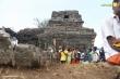 mangala-devi-kannagi-temple-photos-75
