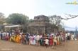 mangala-devi-kannagi-temple-festival-2019-photos-16