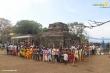 mangala-devi-kannagi-temple-festival-2019-photos-17