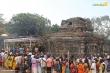 mangala-devi-kannagi-temple-festival-2019-photos-19