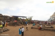 mangala-devi-kannaki-temple-idukki-festival-photos-14