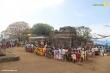 mangala-devi-kannaki-temple-idukki-festival-photos-15