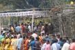 mangala-devi-kannaki-temple-idukki-festival-photos-19