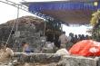 mangala-devi-kannaki-temple-idukki-festival-photos-20