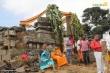 mangala-devi-kannaki-temple-idukki-festival-photos-22