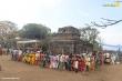 mangala-devi-kannaki-temple-idukki-kerala-photos-4