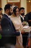 mia-george-marriage-photos-001