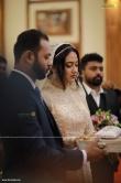 mia-george-marriage-photos