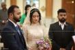 mia-george-wedding-photos-001
