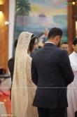 mia-george-wedding-photos-002