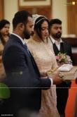 mia-george-wedding-photos-003