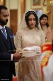 mia-george-wedding-photos-004