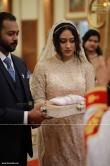mia-george-wedding-photos-005