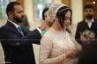 mia-george-wedding-photos-006