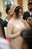 mia-george-wedding-photos-007