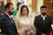 mia-george-wedding-photos