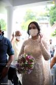 miya-george-marriage-photos-006
