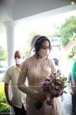 miya-george-marriage-photos-007
