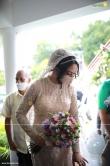 miya-george-marriage-photos-008