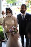 miya-george-marriage-photos-011