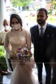 miya-george-marriage-photos-012