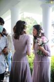 miya-george-wedding-photos-042